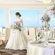 ANAクラウンプラザホテル宇部:【結婚式準備を始める前に】60分・コロナ禍結婚式&見積り相談会