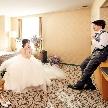ANAクラウンプラザホテル宇部:【立地×料理×スタッフ◎】結婚式の不安を全部解消!フェア