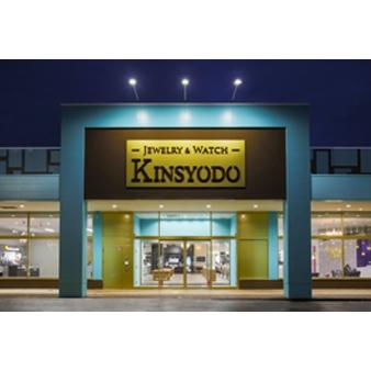 KINSYODO HONTEN (金正堂本店):KINSYODO秋田店