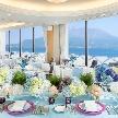 鹿児島サンロイヤルホテル:special4DAYS◆少人数でお得に★美食でレストランW