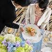 鹿児島サンロイヤルホテル:【桜島&錦江湾の美景×美食】安心相談×試着体験×美食会