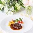 鹿児島サンロイヤルホテル:シェフ厳選の美食×桜島の美景を満喫♪ゲスト目線の体験フェア
