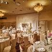 鹿児島サンロイヤルホテル:【120名以上のWも安心】料金に納得×豪華空間演出×美味料理