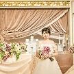 """鹿児島サンロイヤルホテル:結婚が決まったら予約OK★結婚式について""""まるわかり""""フェア"""