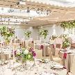 鹿児島サンロイヤルホテル:◆4DAYS◆10大特典付スペシャル料理×演出体験×安心相談