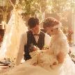 マリエールオークパイン金沢:【最短1ヶ月×マタニティ】憧れの結婚式を!神コスパ納得相談会