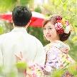マリエールオークパイン金沢:【花嫁衣裳×チャペル新演出×料理ランクUP】プレゼントフェア