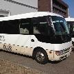 マリエールオークパイン金沢:\県外ゲストが多い方へ/送迎バス×宿泊特典プレゼント相談会