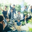 マリエールオークパイン金沢:【水曜限定】パーティ演出体験×絶品ハーフコース試食フェア