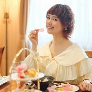 マリエールオークパイン日田:【AM試着可!】試着&かわいいデザート試食まるごと堪能フェア
