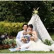 結婚式って、気にはなるけど、高い見積もり出されそうで不安・・とお考えのお二人!マリエールは、後払いもOKだから、ご祝儀がそろってからのお支払いでOK!もちろんお得なプランもご準備!まずは相談してみて!
