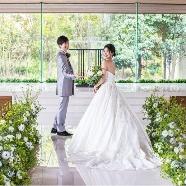 ヴィラルーチェ:【結婚式迷い中だけど...ドレスは着たい!】フォト婚相談会
