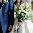"""ヴィラルーチェ:【30分で完了】""""ゼロ""""から始める結婚準備★オンライン相談会"""
