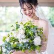ヴィラルーチェ:【結婚式まで最短1ヶ月】お急ぎ婚♪安心相談フェア