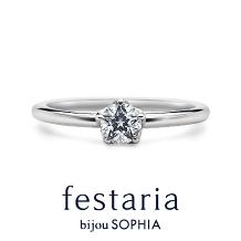 festaria bijou SOPHIA_Wish upon a star Spica(スピカ)