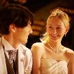 ブルーミントンヒル:結婚式まるごと相談会 試食&試着体験