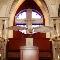 藻岩シャローム教会:1日限りの特別プライスプラン発表!オータムブライダルフェア