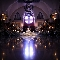 藻岩シャローム教会:【無料】大聖堂ゆったり見学!フルコース試食チケットプレゼント