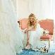 藻岩シャローム教会:【無料】牛フィレコース試食&最新トレンドドレス試着花嫁体験★