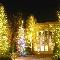 藻岩シャローム教会:[無料]クリスマスコンサート~17時から大聖堂で開催♪~