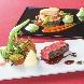 藻岩シャローム教会:【無料】絶品牛フィレ肉フルコース試食×試着×大聖堂見学