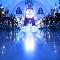 藻岩シャローム教会:【無料】フルコース試食×挙式体験×秋新作ドレス試着会