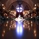 藻岩シャローム教会:【無料】フルコース試食×挙式体験×新作カラードレス試着会