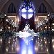 藻岩シャローム教会:【無料】フルコース試食×挙式体験×選べるカラードレス試着会