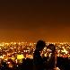 藻岩シャローム教会:【無料】選べるドレス試着×煌めき夜景ディナー付相談会