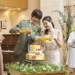 藻岩シャローム教会:【ゲストと楽しみたい!】おすすめ演出紹介×美食パーティ相談会