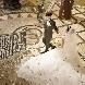 藻岩シャローム教会:【フルコース試食チケット付き】感動の大聖堂挙式&大階段体験!