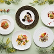 藻岩シャローム教会:【1組個室対応】平日限定クイック相談&コース料理試食付フェア