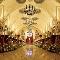 藻岩シャローム教会:【年内最後の模擬挙式】プレミアム★クリスマススペシャルフェア