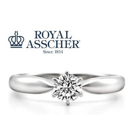 サトウ:【ROYAL ASSCER DIAMOND】ERA260