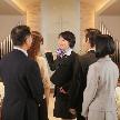 京王プラザホテル八王子:ご両親限定【ホテル食事付】親御様主催の結婚相談会