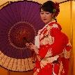 京王プラザホテル八王子:【無料ランチORディナーブッフェ付】衣裳試着体験フェア♪