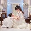 京王プラザホテル八王子:お子様がいても安心!!パパ・ママ婚特典付相談会