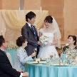 京王プラザホテル八王子:6名様114,000円で叶う☆家族婚相談会