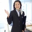 京王プラザホテル:ご懐妊・お子様連れカップルにお勧め【ママプランナー相談会】!