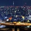 京王プラザホテル:【当日TELOK!オードブル&カクテル付相談会!】0120-881-885♪