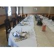 セントラポール教会(ホテルラポール千寿閣):【少人数や地元婚をお考えの方へ】しっかり相談会