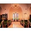 セントラポール教会(ホテルラポール千寿閣):聖ラポール教会見学会&じっくり相談会