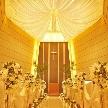 ホテル志戸平:【予約で特典付き】自然に囲まれたナチュラルW相談会