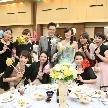 ホテル志戸平:【模擬挙式×婚礼料理試食】グランドブライダルフェア