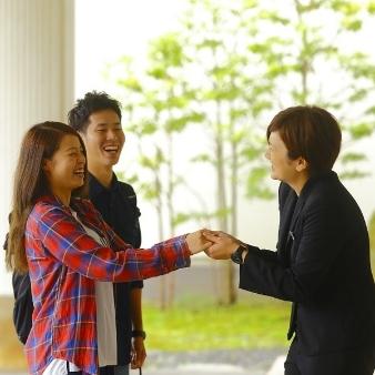 ホテル志戸平:【プランナーが専属で】ふたりの結婚式を0から創るW相談会
