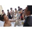 ホテル志戸平:【プレ花嫁におすすめ】予算×内容から結婚式を知る相談会