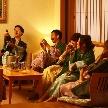 ホテル志戸平:【温泉旅館だからできる】一泊二日の小旅行Wを叶える相談会