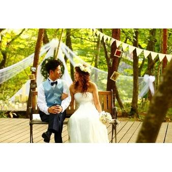 ホテル志戸平:【婚礼料理試食&ドレス試着】ブライダルフェア