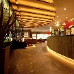 横浜ベイホテル東急店のメインイメージ2