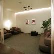 洛西高島屋店(3階)のメインイメージ2